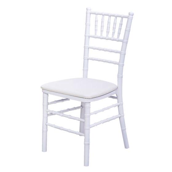 CDWWO_Chivari Chair_2
