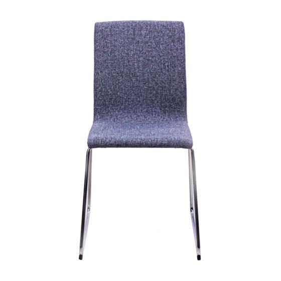 CSJMF_Volfkang_Chairs_Grey_1_Furniture_Rental_UAE