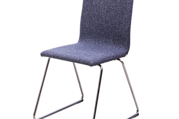 CSJMF_Volfkan_Chairs_Grey_2_Furniture_Rental_UAE