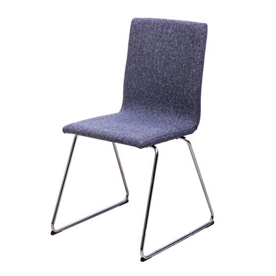 CSJMF_Volfkan_Chairs_Grey_2_Furniture_Rental_UAE