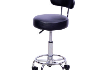 IDBML_Jackson_Office_Chair_2_Furniture_Rental_UAE