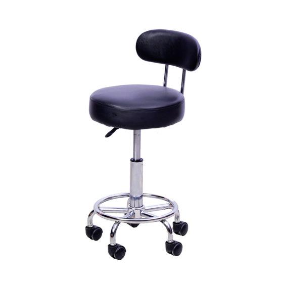 IDBML_Jackson_Office_Chair_2_Furniture_Rental_UAE