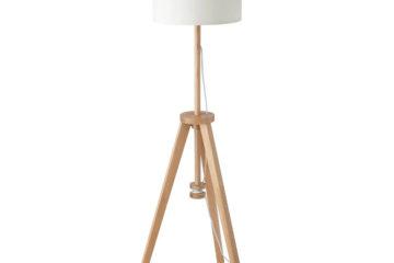 IDWOO_Stockholm_Floor_Lamp_Furniture_Rental_UAE