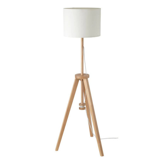 IDWOO_Stockholm_Floor_Lamp_Furniture_Rental_UAE