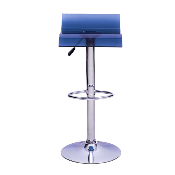 LDUCI_Tobias_Stool_1_Furniture_Rental_UAE