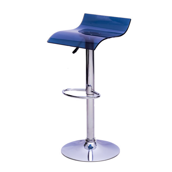 LDUCI_Tobias Stool_2_Furniture_Rental_UAE