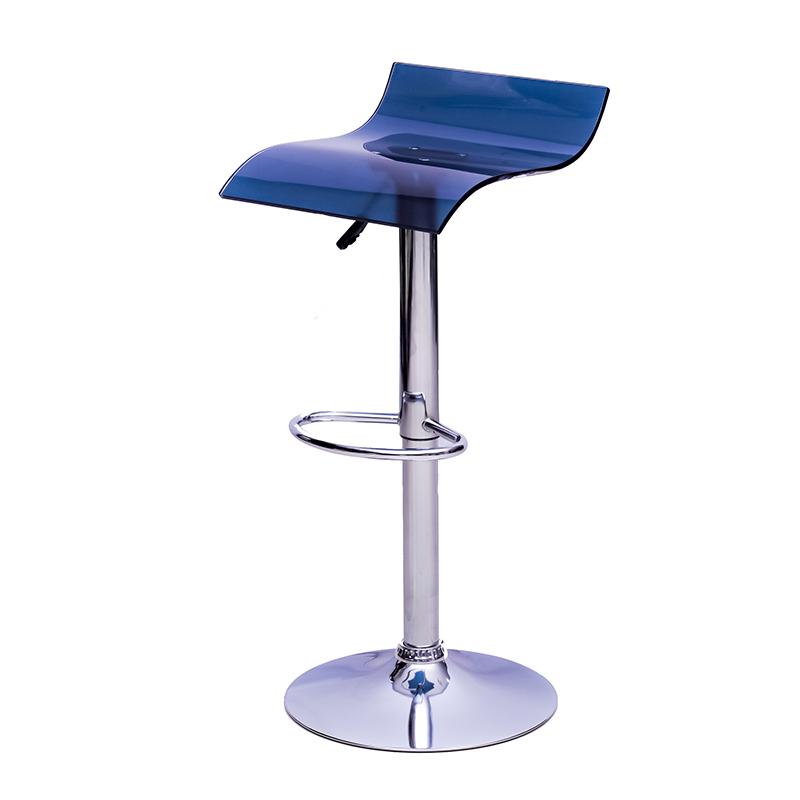 LDUCI_Tobias Stool_2_Furniture_Rental_UAE