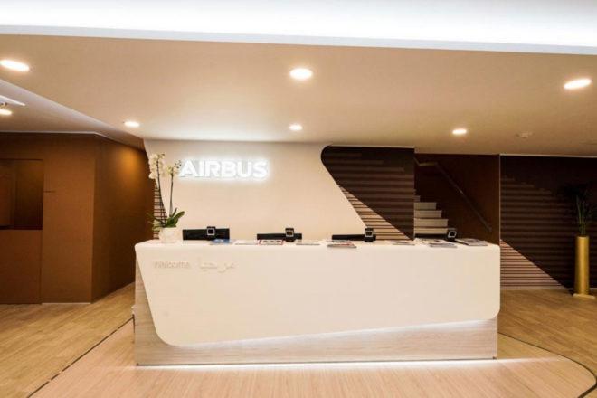 Airbus_Airshow