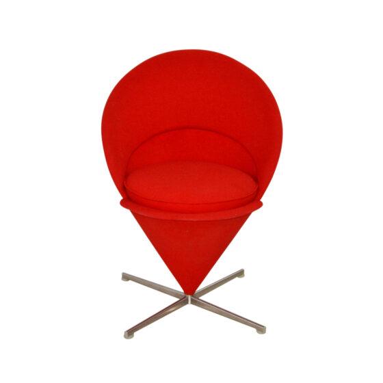CRRXS_Capri_Chair1_UAE_Furniture_Rental