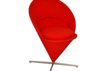 CRRXS_Capri_Chair2_UAE_Furniture_Rental