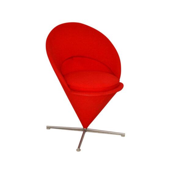 CRRXS_Capri_Chair2_UAE_Furniture_Rental