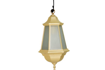DXFFM_Paris_Lamp_Furniture_Rental_UAE