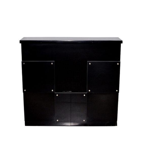 GIBBW_Modular_Bar_Counter_Straight1_UAE_Furniture_Rental