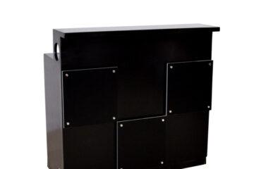 GIBBW_Modular_Bar_Counter_Straight2_UAE_Furniture_Rental