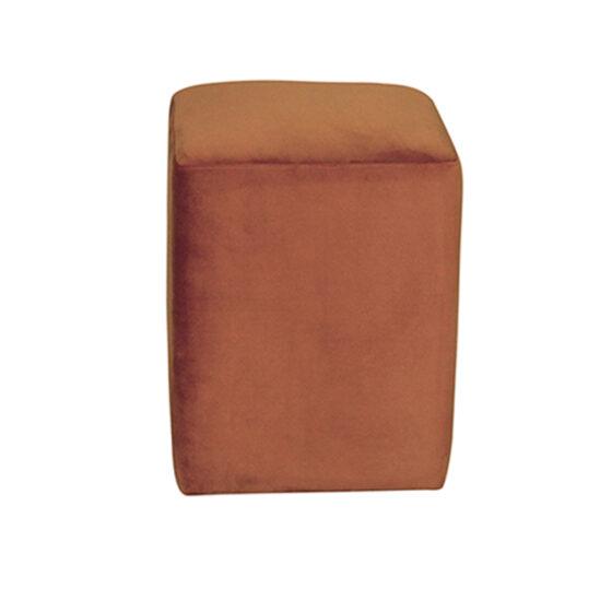 PSDDV_Single_Seat_Pouf_Furniture_Rental_UAE