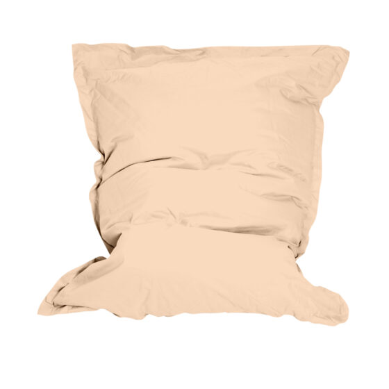 PSWWY_Bean_Bag_Nude_Beige_UAE_Furniture_Rental