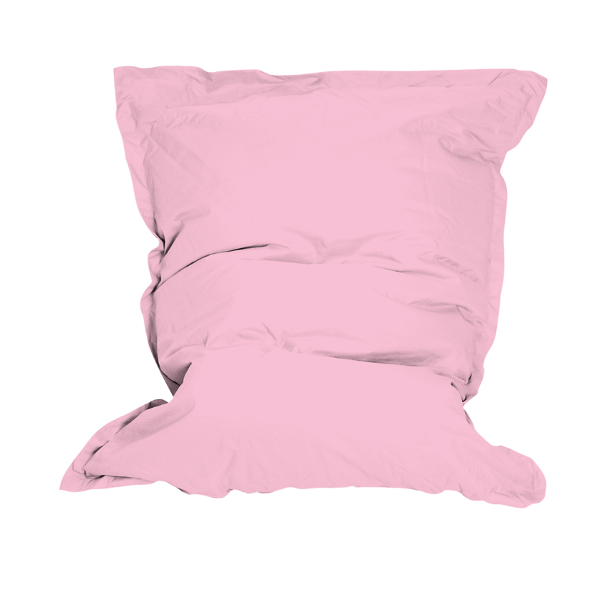 PSWWY_Bean_Bag_Pink_UAE_Furniture_Rental