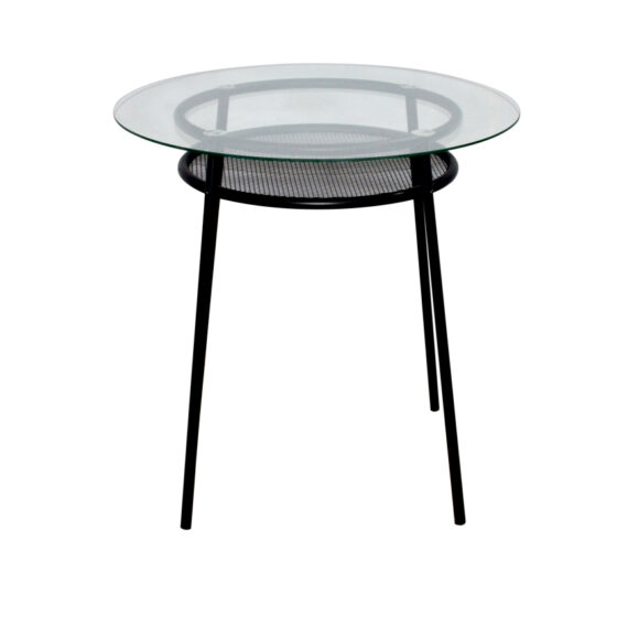 TRGBG_Allsta_Round_Table_Furniture_Rental_UAE