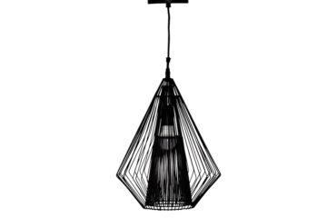 VTBBS_Geometric_Lantern_Furniture_Rental_UAE
