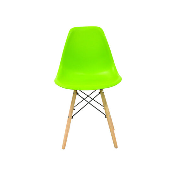CIEOP_Chair_Charles_Green