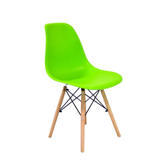 CIEOP_Chair_Charles_Green_a