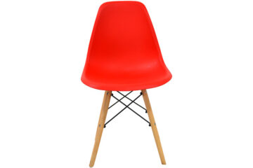 CIROP_Chair_Charles_Red