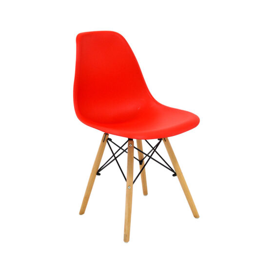 CIROP_Chair_Charles_Red_a
