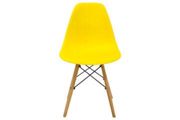 CIYOP_Chair_Charles_Yellow