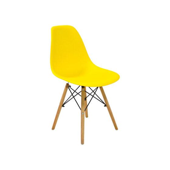 CIYOP_Chair_Charles_Yellow_a