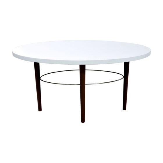 TRWOO_Modena_Coffee_Table_White
