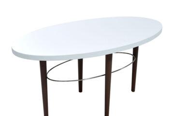 TRWOO_Modena_Coffee_Table_White_side