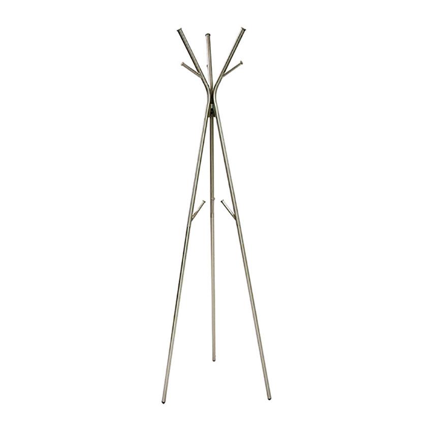 VIAAA_Metal-Coat-Hanger