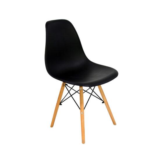 CXBOY_Charles_Chair_Black_Matte